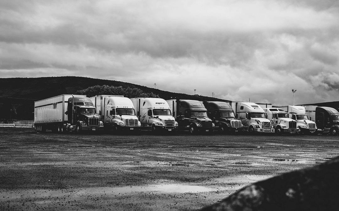 Non-Trucking Liability vs Primary Auto Liability