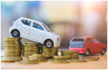 Bobtail Insurance | Actual Cash Value | Depreciation
