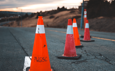 What To Do If In An Accident