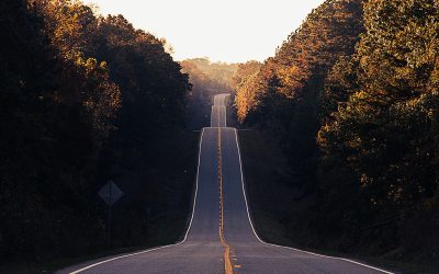 Driving Tips for Fall