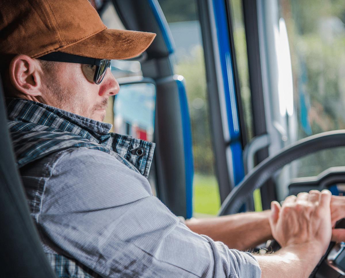NTDAW | Bobtail Insurance | Trucking